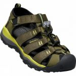 Youths Newport Neo H2 Sandal