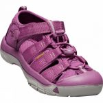 Girls Newport H2 Sandal