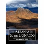 The Grahams and the Donalds