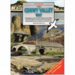 The Conwy Valley Way