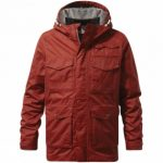 Boys Greer 3-in-1 Jacket