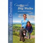 Countryside Dog Walks: Wirral and West Cheshire
