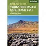 The Yorkshire Dales: North and East