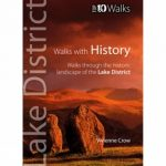 Lake District Top 10 Walks: Walks with History
