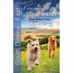 Countryside Dog Walks: South Downs East
