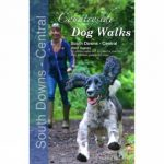 Countryside Dog Walks: South Downs Central