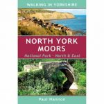 North York Moors: National Park, North and East