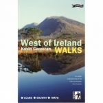 West Ireland Walks