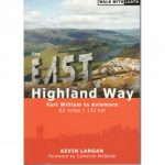 The East Highland Way: Fort William to Aviemore