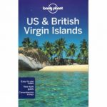 US and British Virgin Islands