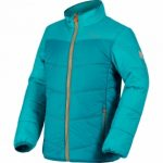 Kids Icebound III Insulated Jacket