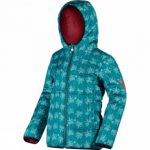 Kids Coulby II Insulated Jacket