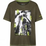 Kids Bosley T-Shirt