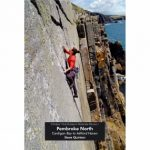 Pembroke North: Climbers' Club Guide to Pembroke Volume 1
