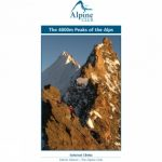 The 4,000m Peaks of the Alps
