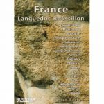 France: Languedoc – Roussillon: Rockfax Guide