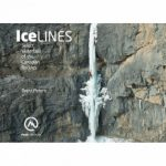 Ice Lines: Select Waterfalls of the Canadian Rockies