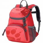 Kids Little Joe Rucksack