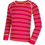 Boys Elatus Base Layer