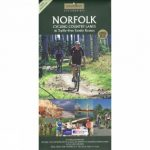 Norfolk: Cycling Country Lanes and Traffic-Free Family Routes