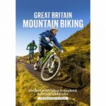 Great Britain Mountain Biking