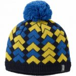 Kids Magic Mountain Knit Cap