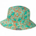 Kids Cruze Hat II