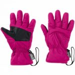 Kids Easy Entry Glove