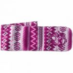 Kids Scandic Scarf