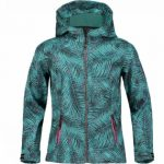 Girls Langosta Jacket 14+