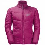 Girls Kokkola Jacket