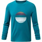 Girls Erna Long Sleeve T-Shirt