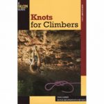 Knots for Climbers