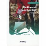 The Mountain Marathon Book