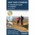 Map and Compass: A Comprehensive Guide to Navigation