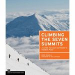 Climbing the Seven Summits: A Guide to Each Continent's Highest Peak