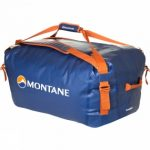 Transition H2O 100 Kit Bag