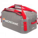 Transition H2O 60 Kit Bag