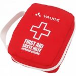 First Aid Kit Essential