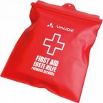 First Aid Kit Essential Waterproof
