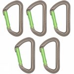 Aero Straight Gate 5 Pack
