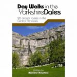 Day Walks in the Yorkshire Dales