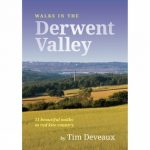 Walks in the Derwent Valley