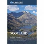Scotland: For the Mountain Visitor