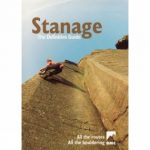 Stanage: The Definitive Guide