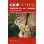 Rock Climbing, Essential Skills and Techniques
