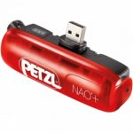 NAO+ ACCU Rechargeable Batterie