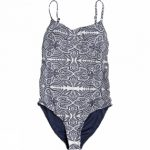 Womens Girl Of The Sea – One Piece Swimsuit