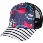 Womens Water Come Down Cap