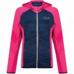 Womens Courtesy II Core Stretch Sweater